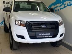 2020 Ford Ranger 2.2TDCi LR Single Cab Bakkie Kwazulu Natal Pietermaritzburg_4