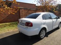 2016 Volkswagen Polo Vivo GP 1.6 Comfortline Kwazulu Natal Pietermaritzburg_4