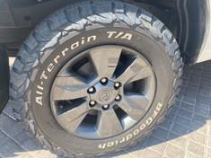 2016 Toyota Hilux 2.8 GD-6 Raider 4x4 Extended Cab Bakkie North West Province Rustenburg_4