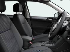2020 Volkswagen Tiguan 1.4 TSI Comfortline DSG 110KW Gauteng Johannesburg_4