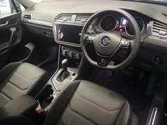 2020 Volkswagen Tiguan AllSpace 1.4 TSI CLINE DSG 110KW Gauteng Johannesburg_4