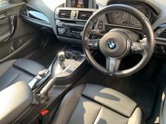 2015 BMW 1 Series 120i M Sport 5-Door Auto Gauteng Johannesburg_2