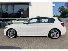 2015 BMW 1 Series 120i M Sport 5-Door Auto Gauteng Johannesburg_3