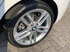 2015 BMW 1 Series 120i M Sport 5-Door Auto Gauteng Johannesburg_4