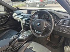 2017 BMW 3 Series 320D Auto Gauteng Johannesburg_1
