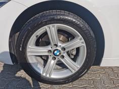 2017 BMW 3 Series 320D Auto Gauteng Johannesburg_3