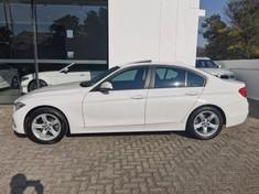 2017 BMW 3 Series 320D Auto Gauteng Johannesburg_4