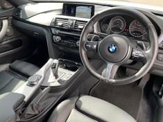 2019 BMW 4 Series 440i Gran Coupe M Sport Auto Gauteng Johannesburg_2