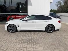 2019 BMW 4 Series 440i Gran Coupe M Sport Auto Gauteng Johannesburg_3