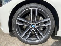 2019 BMW 4 Series 440i Gran Coupe M Sport Auto Gauteng Johannesburg_4