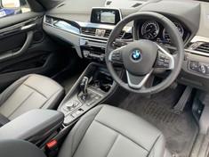 2019 BMW X1 sDRIVE18i Auto Gauteng Johannesburg_2