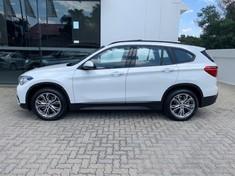 2019 BMW X1 sDRIVE18i Auto Gauteng Johannesburg_3