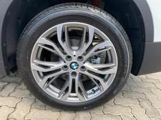 2019 BMW X1 sDRIVE18i Auto Gauteng Johannesburg_4