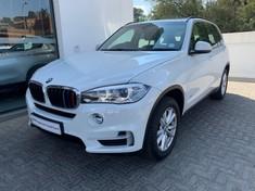 2015 BMW X5 xDRIVE30d Auto Gauteng