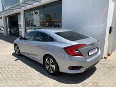 2018 Honda Civic 1.8 Elegance CVT Gauteng Johannesburg_3
