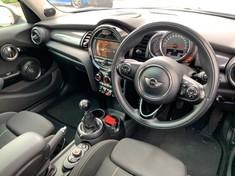 2016 MINI Cooper S 5-Door XS72 Gauteng Johannesburg_1