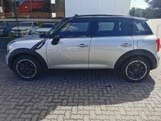 2016 MINI Cooper S Countryman Gauteng Johannesburg_3
