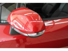2020 Toyota Corolla 2.0 XR CVT Mpumalanga Barberton_2