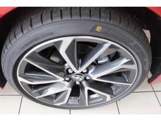 2020 Toyota Corolla 2.0 XR CVT Mpumalanga Barberton_3