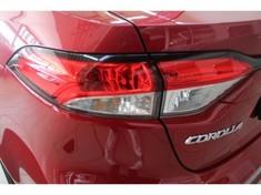 2020 Toyota Corolla 2.0 XR CVT Mpumalanga Barberton_4