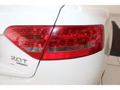 2011 Audi A5 2.0 Tfsi Quatt Cab Stronic  Mpumalanga Barberton_3