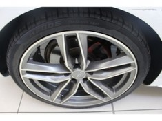 2011 Audi A5 2.0 Tfsi Quatt Cab Stronic  Mpumalanga Barberton_4