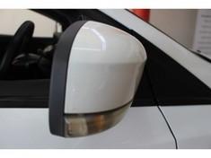 2013 Ford Focus 1.6 Ti Vct Ambiente Powershift  Mpumalanga Barberton_3