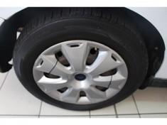 2013 Ford Focus 1.6 Ti Vct Ambiente Powershift  Mpumalanga Barberton_4