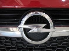 2016 Opel Adam 1.0T Rocks 3-Door Mpumalanga White River_1