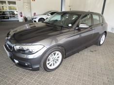 2017 BMW 1 Series 118i 5DR Auto f20 Western Cape Stellenbosch_2