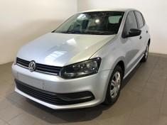 2016 Volkswagen Polo 1.2 TSI Trendline (66KW) Kwazulu Natal