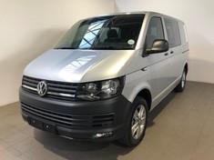 2018 Volkswagen Transporter T6 C/BUS 2.0 BiTDi SWB 132 KW DSG F/C P/V Kwazulu Natal