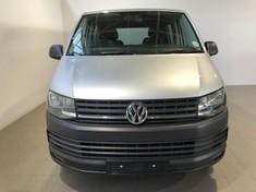 2018 Volkswagen Transporter T6 CBUS 2.0 BiTDi SWB 132 KW DSG FC PV Kwazulu Natal Pinetown_2