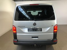 2018 Volkswagen Transporter T6 CBUS 2.0 BiTDi SWB 132 KW DSG FC PV Kwazulu Natal Pinetown_3