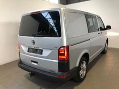 2018 Volkswagen Transporter T6 CBUS 2.0 BiTDi SWB 132 KW DSG FC PV Kwazulu Natal Pinetown_4