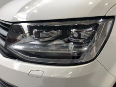 2019 Volkswagen Caravelle 2.0 BiTDi Highline DSG Kwazulu Natal Pinetown_1