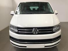 2019 Volkswagen Caravelle 2.0 BiTDi Highline DSG Kwazulu Natal Pinetown_2