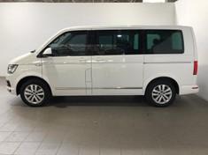 2019 Volkswagen Caravelle 2.0 BiTDi Highline DSG Kwazulu Natal Pinetown_4