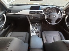 2013 BMW 3 Series 320i  At f30  Western Cape Tygervalley_3