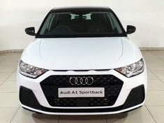 2020 Audi A1 Sportback 1.0 TFSI S Tronic (30 TFSI) Western Cape