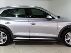 2020 Audi Q5 2.0 TDI Quattro Stronic Western Cape Cape Town_1