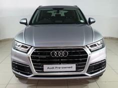 2020 Audi Q5 2.0 TDI Quattro Stronic Western Cape Cape Town_2