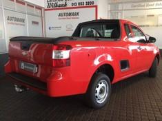 2017 Chevrolet Corsa Utility 1.4 Ac Pu Sc  Mpumalanga Witbank_3