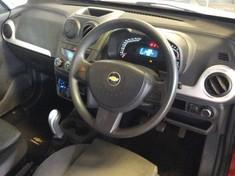 2017 Chevrolet Corsa Utility 1.4 Ac Pu Sc  Mpumalanga Witbank_4