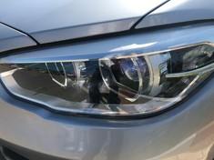 2016 BMW 1 Series 120d 5DR Auto f20 Gauteng Centurion_2