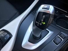 2016 BMW 1 Series 120d 5DR Auto f20 Gauteng Centurion_4