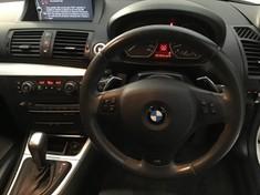 2013 BMW 1 Series 125i Convertible At  Gauteng Centurion_1