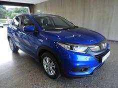 2020 Honda HR-V 1.5 Comfort CVT Limpopo