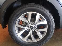 2014 Kia Sportage 2.0 CRDi Mpumalanga Secunda_4