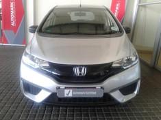 2018 Honda Jazz 1.2 Trend Gauteng Rosettenville_1